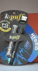 Item kpuff cbd vape pen hybrid2