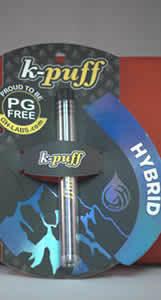 Item kpuff cbd vape pen hybrid11
