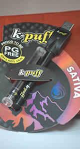 Item kpuff cbd vape pen sativa2