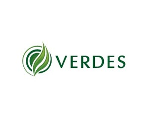 Item verdes foundation