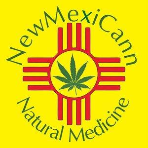Item newmexicann