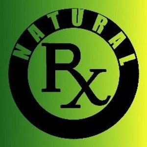 Item natural rx